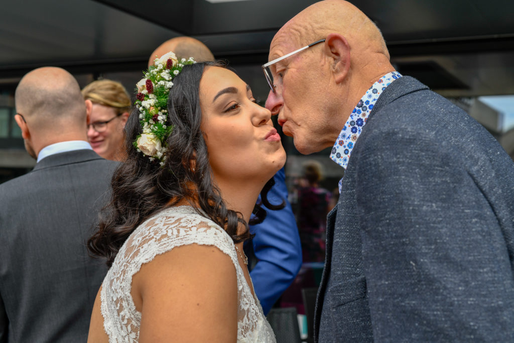 Hochzeit Albina & Jarno-109