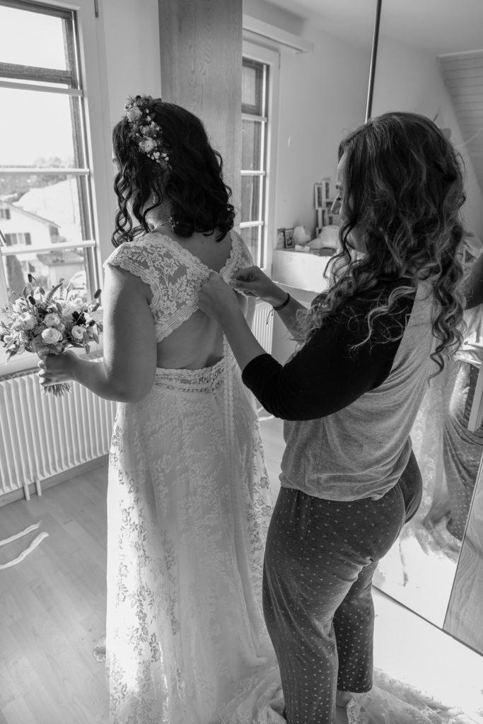 Hochzeit Albina & Jarno-15