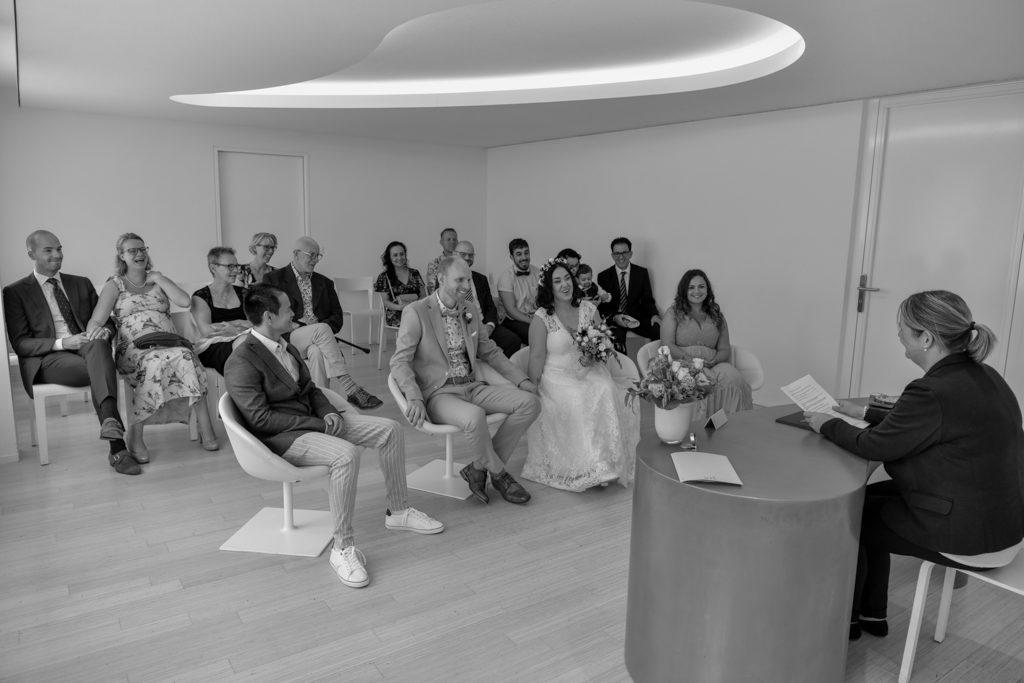 Hochzeit Albina & Jarno-154