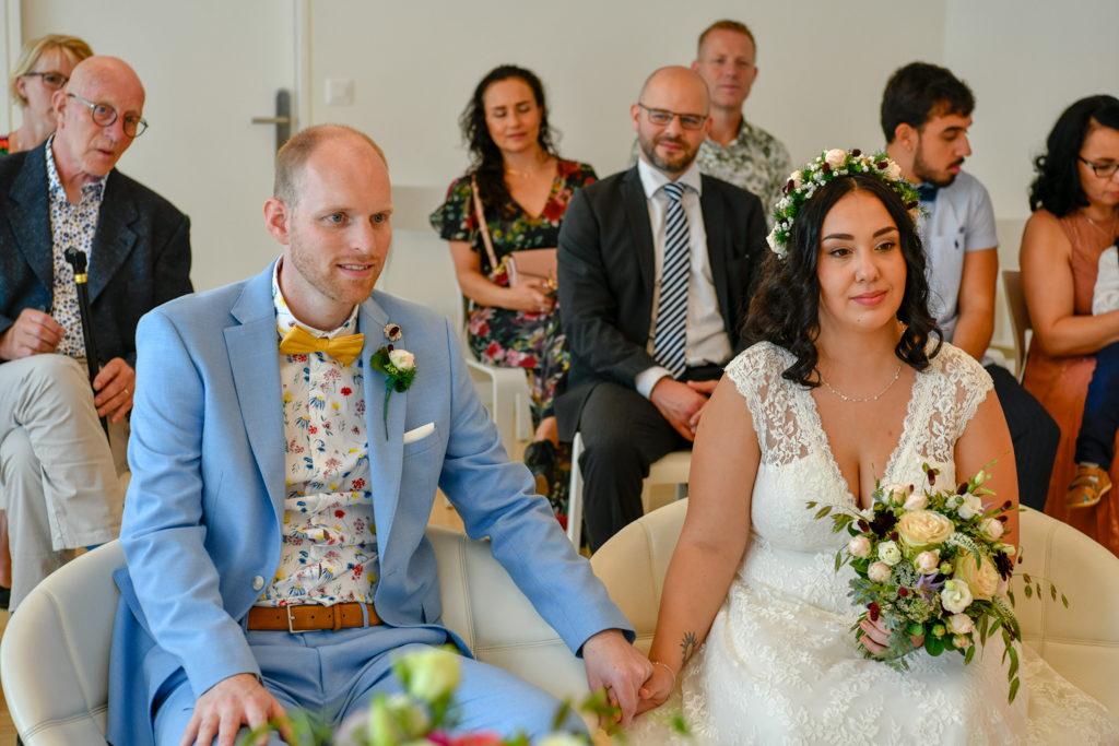 Hochzeit Albina & Jarno-156