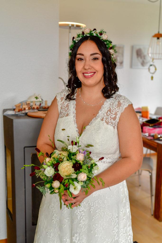 Hochzeit Albina & Jarno-24