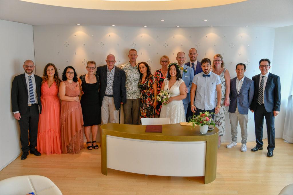 Hochzeit Albina & Jarno-275
