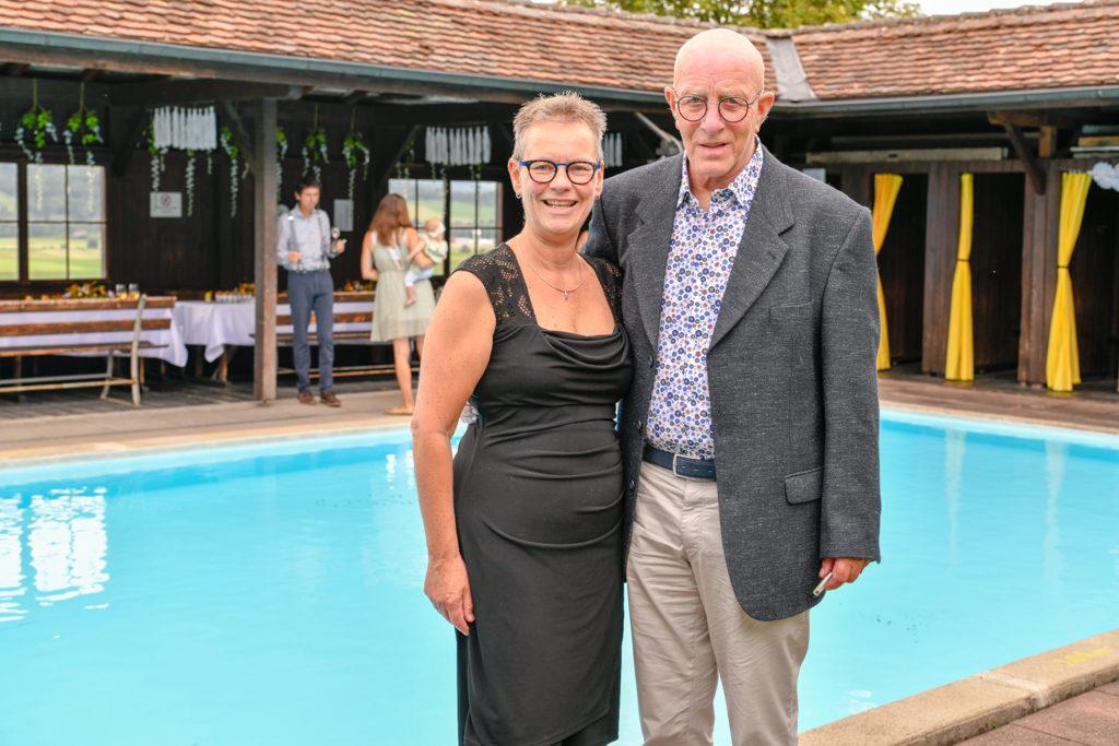 Hochzeit Albina & Jarno-315