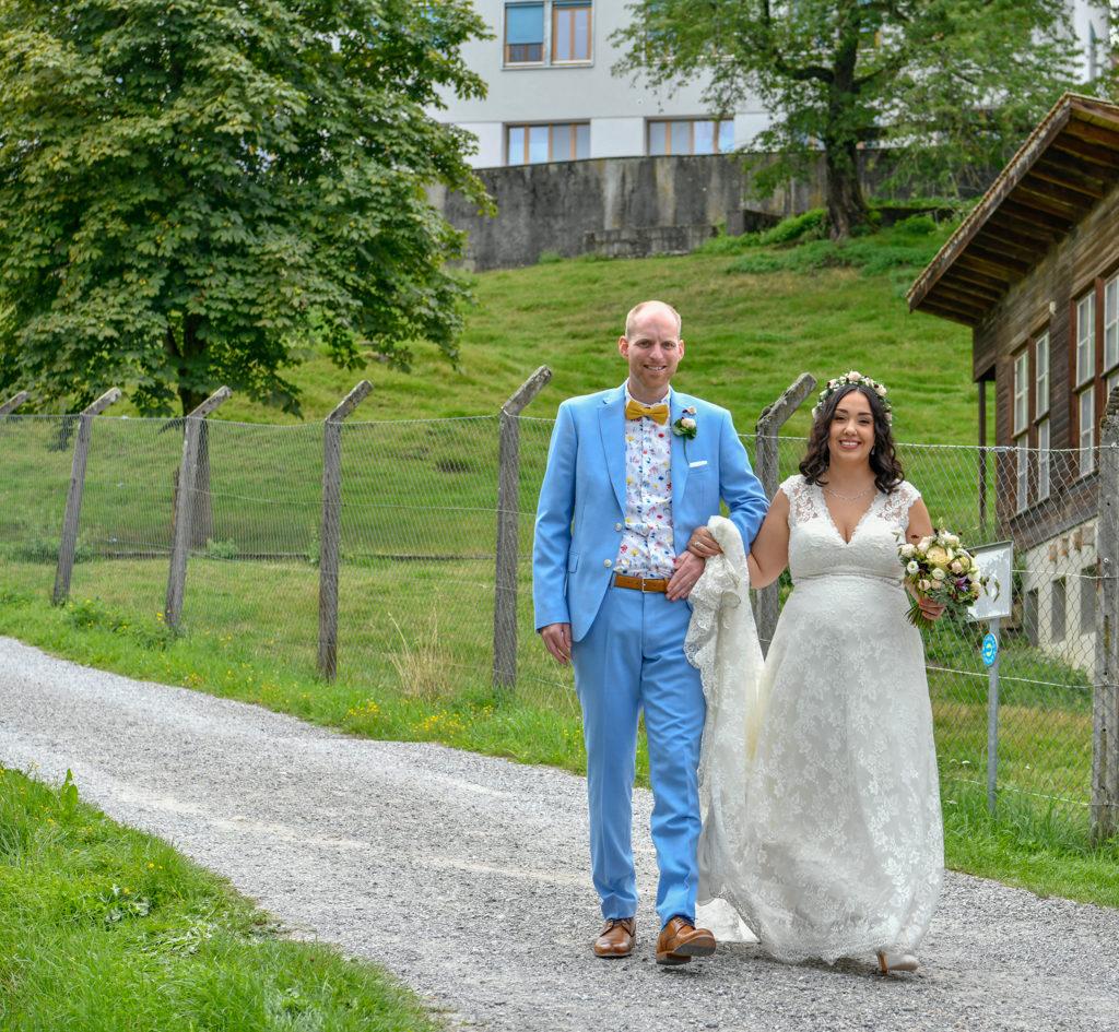 Hochzeit Albina & Jarno-325