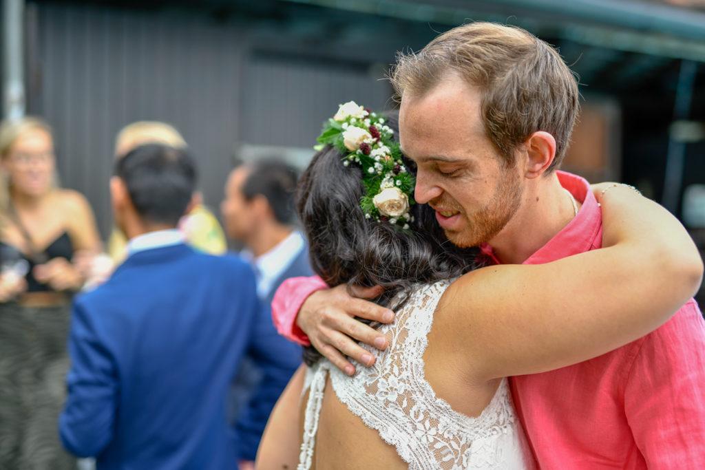 Hochzeit Albina & Jarno-347