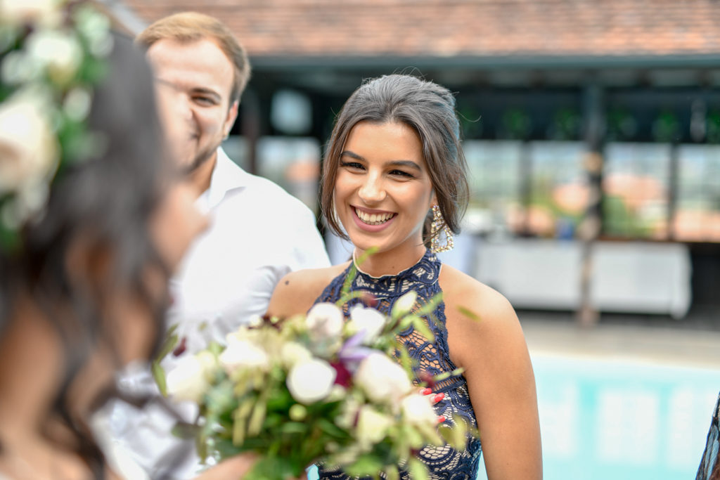 Hochzeit Albina & Jarno-350