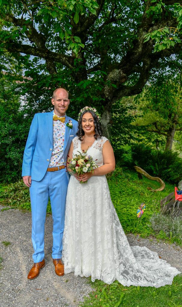 Hochzeit Albina & Jarno-38