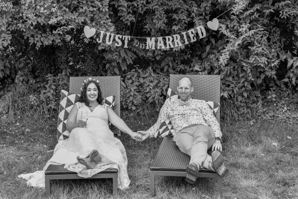 Hochzeit Albina & Jarno-452