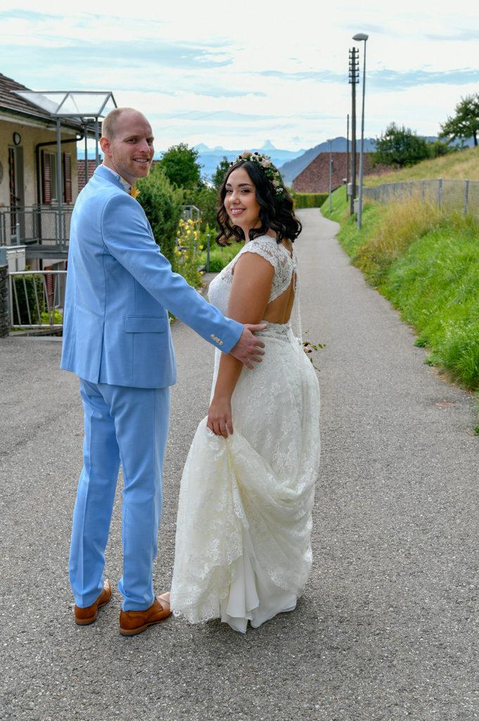 Hochzeit Albina & Jarno-49
