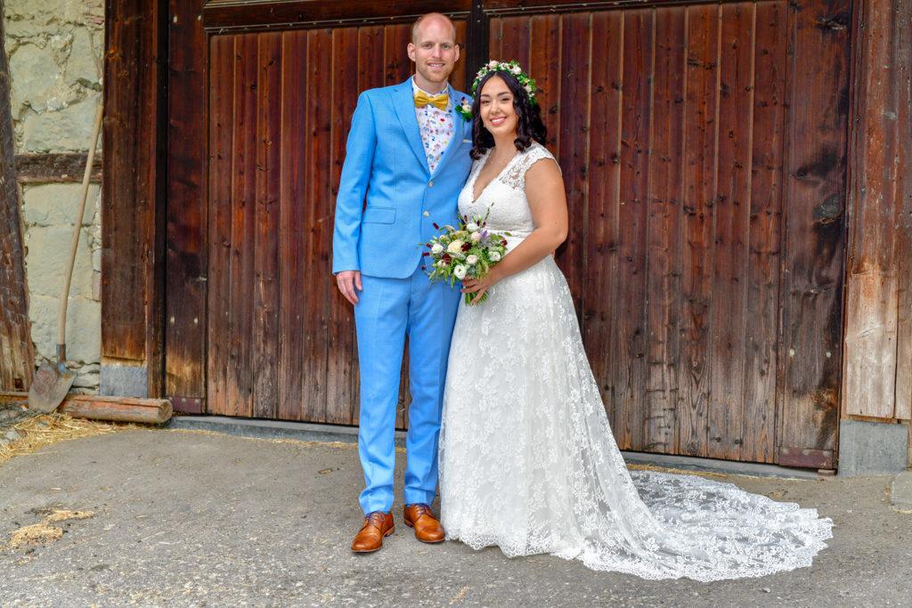 Hochzeit Albina & Jarno-51