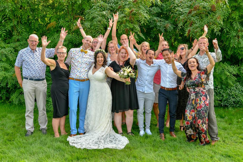 Hochzeit Albina & Jarno-538