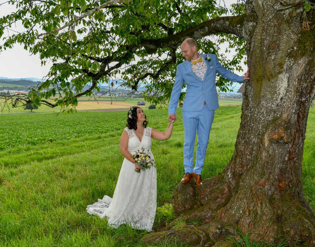Hochzeit Albina & Jarno-59