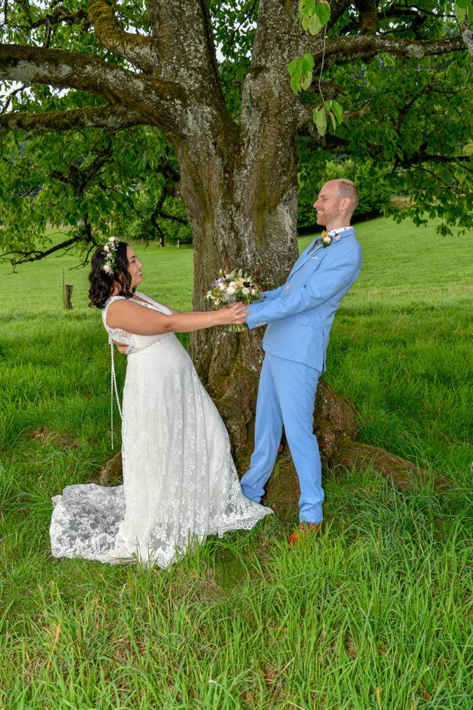 Hochzeit Albina & Jarno-63