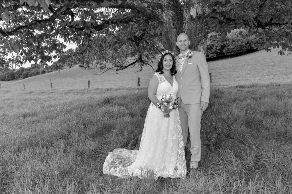 Hochzeit Albina & Jarno-65