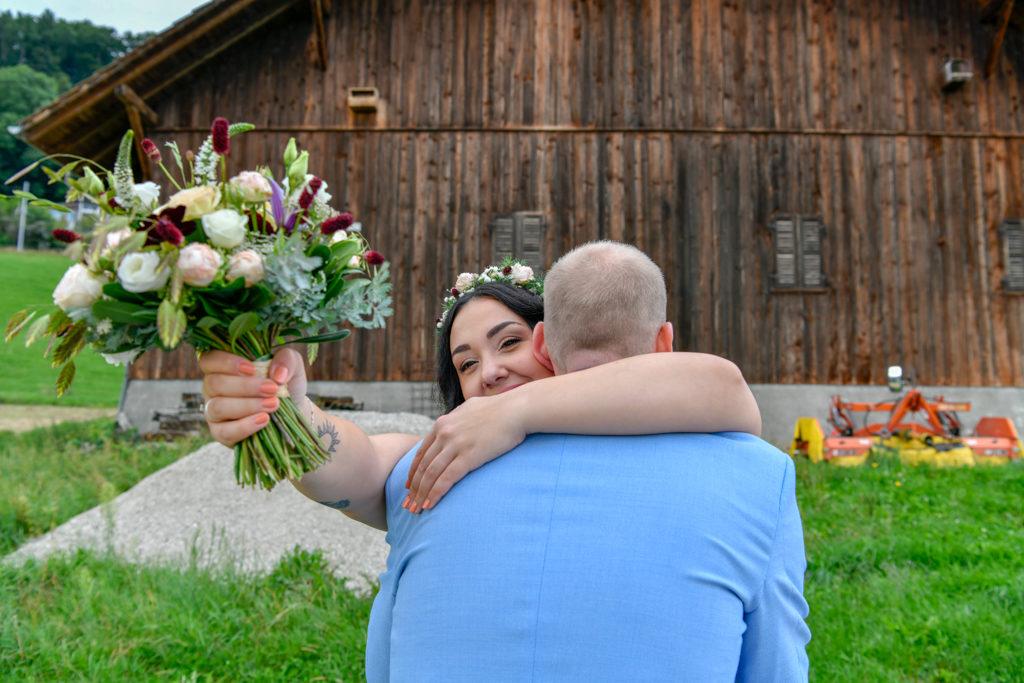 Hochzeit Albina & Jarno-82