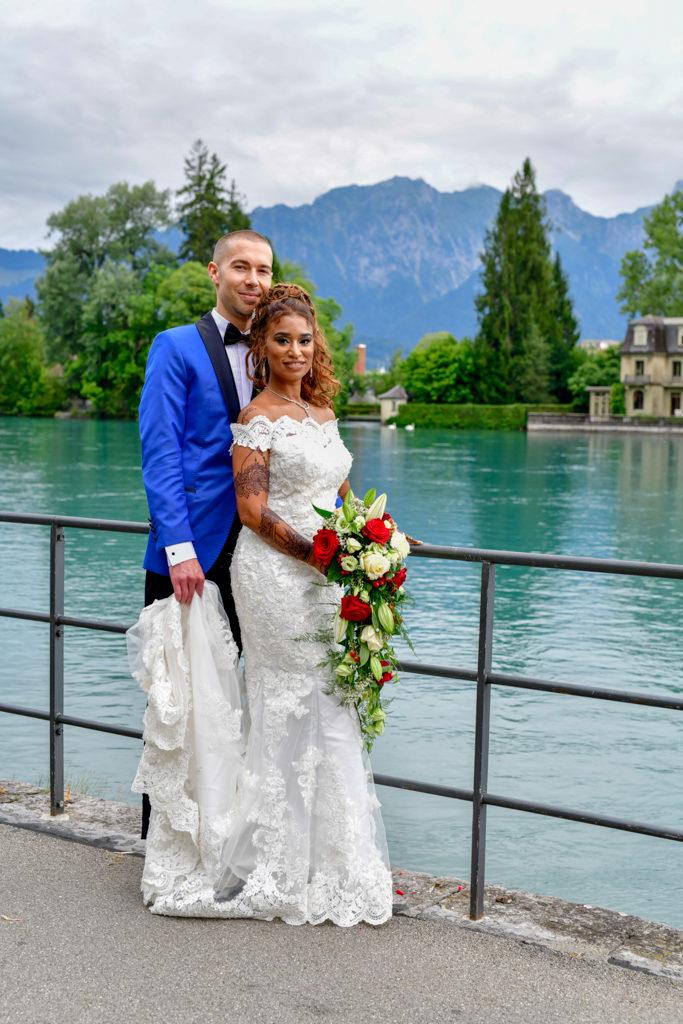 Hochzeit_alisha-jonas-12