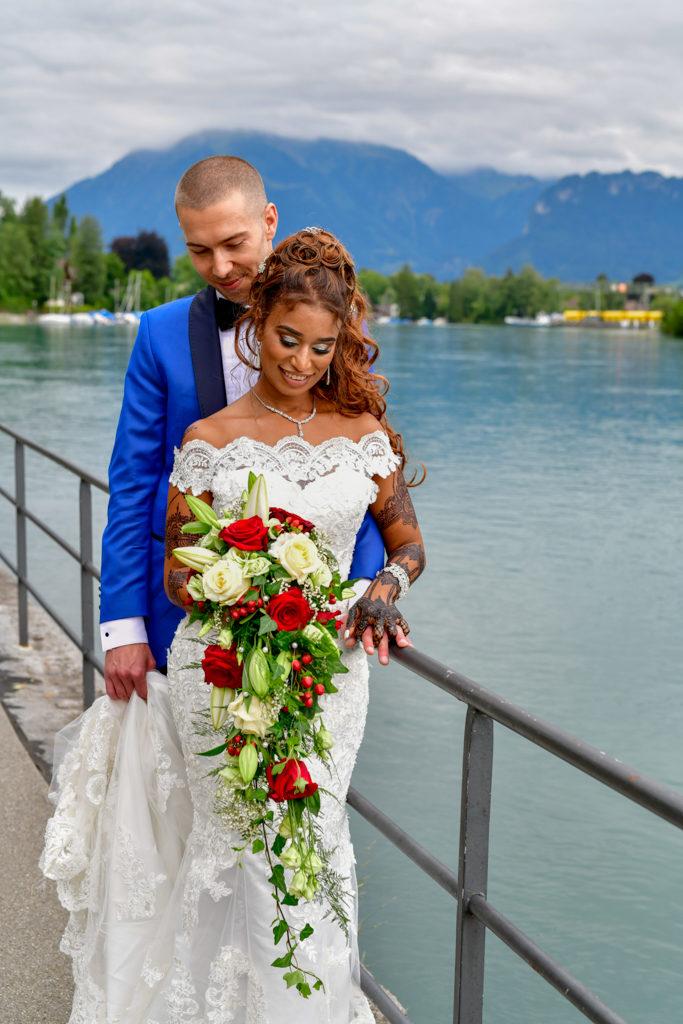 Hochzeit_alisha-jonas-13
