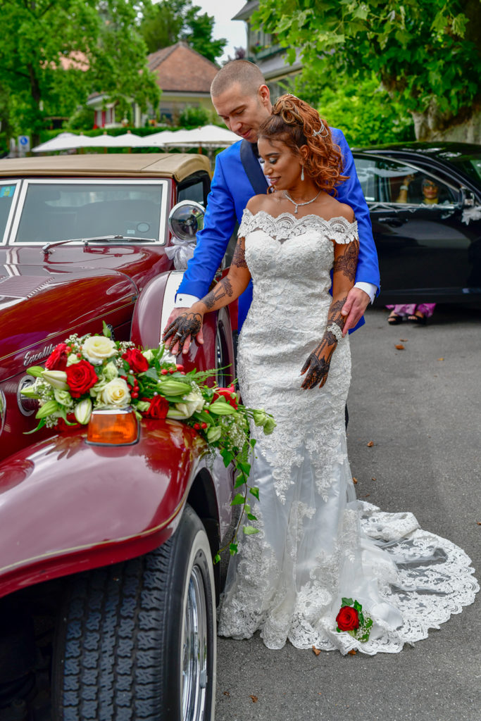 Hochzeit_alisha-jonas-16