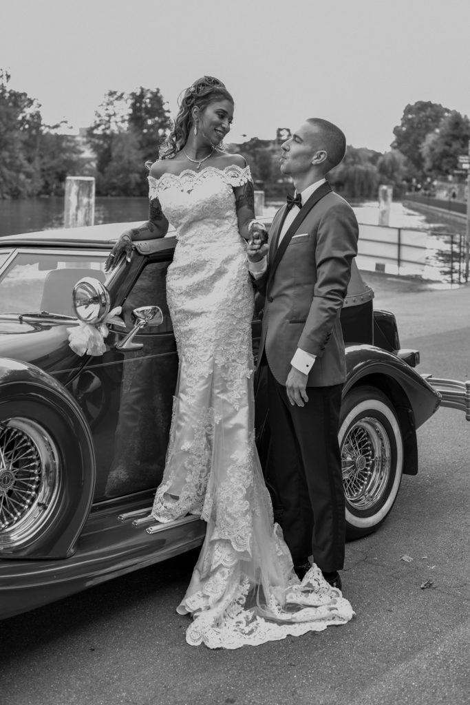 Hochzeit_alisha-jonas-17