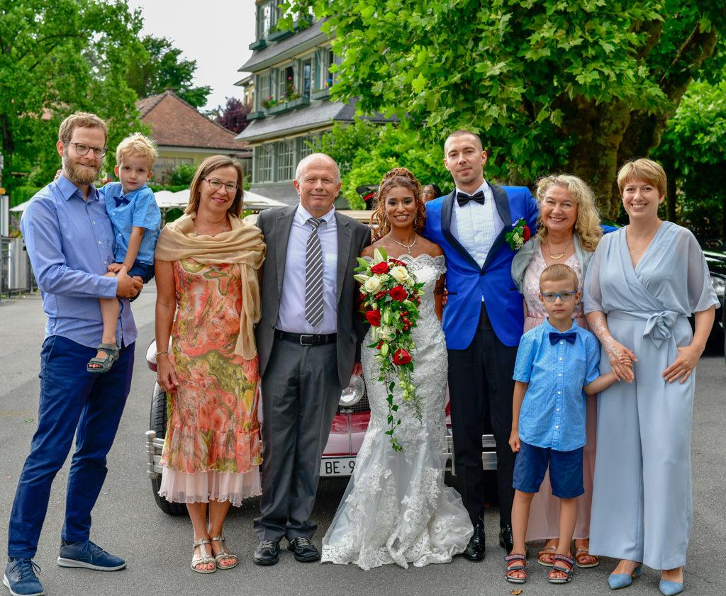 Hochzeit_alisha-jonas-19