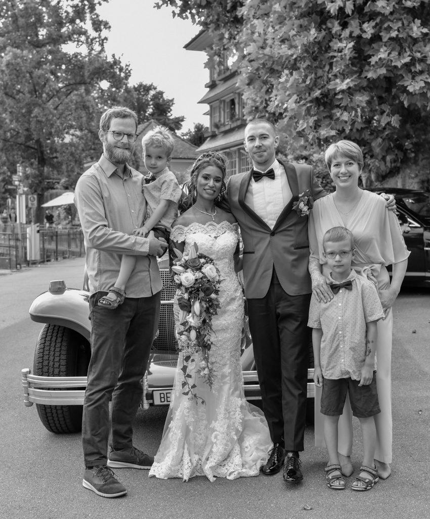Hochzeit_alisha-jonas-20