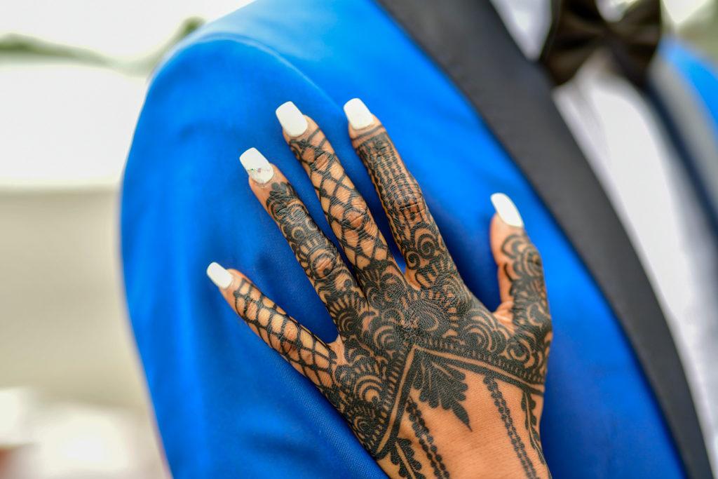 Hochzeit_alisha-jonas-21