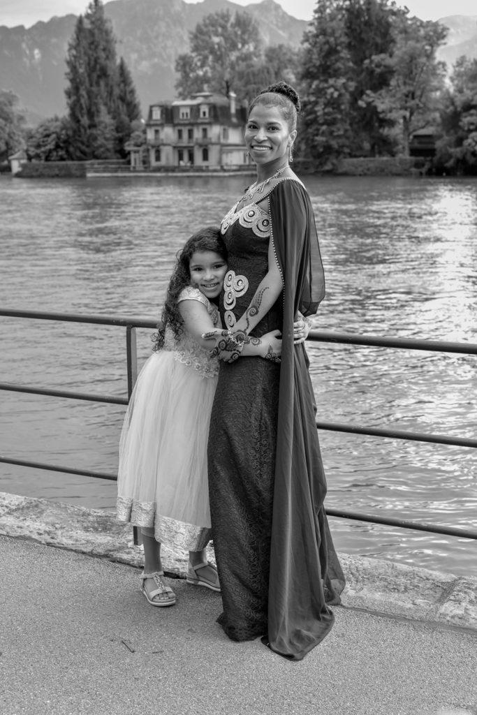 Hochzeit_alisha-jonas-26