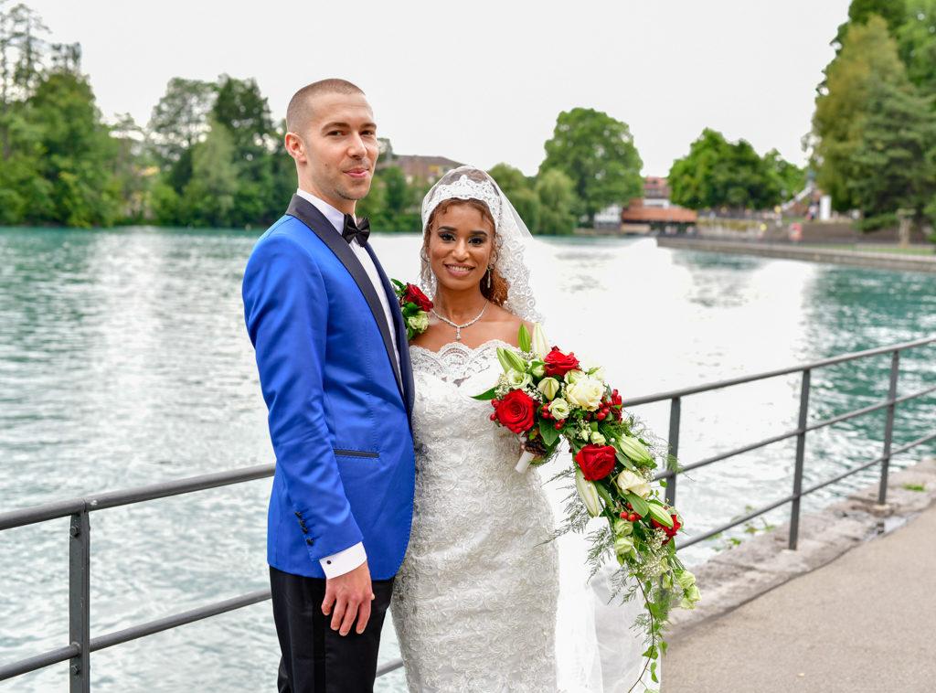 Hochzeit_alisha-jonas-8