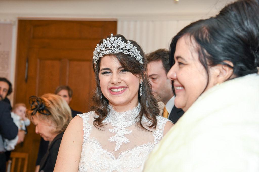 Hochzeit_vernoica-marcello-10
