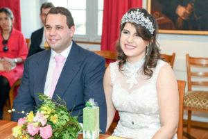 Hochzeit_vernoica-marcello-12