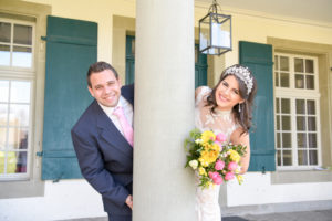 Hochzeit_vernoica-marcello-14
