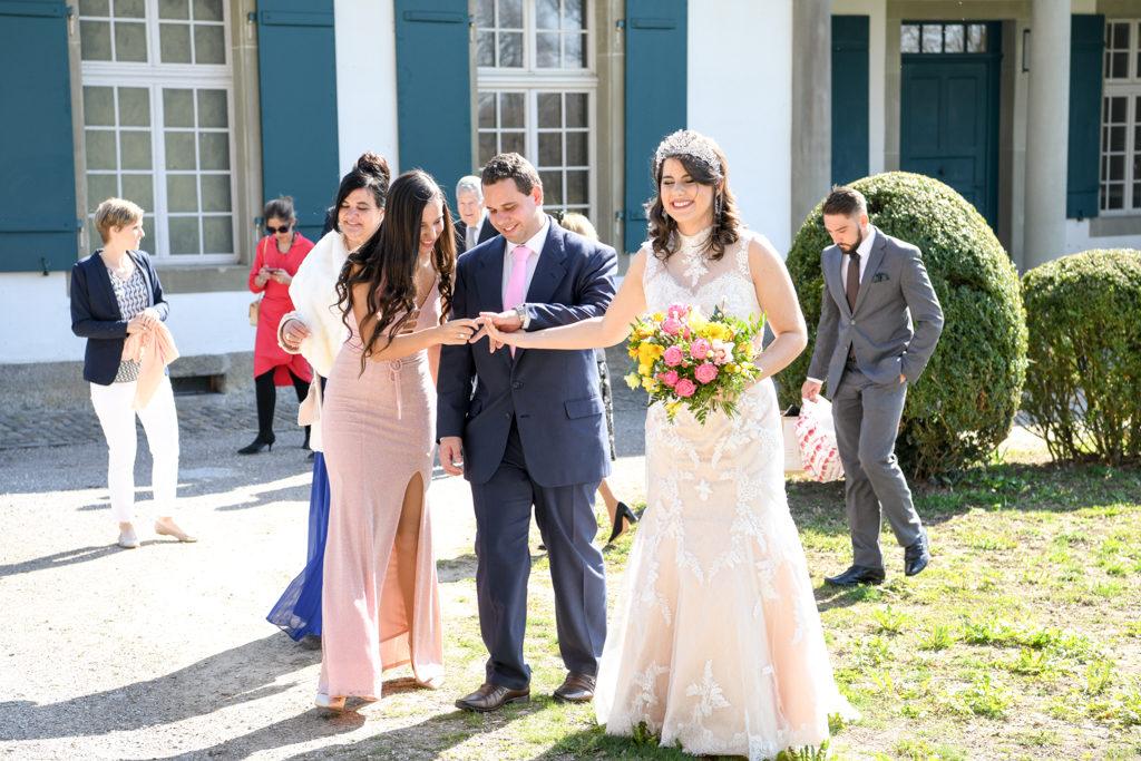Hochzeit_vernoica-marcello-15