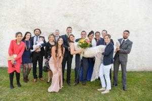 Hochzeit_vernoica-marcello-17