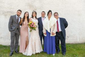 Hochzeit_vernoica-marcello-18
