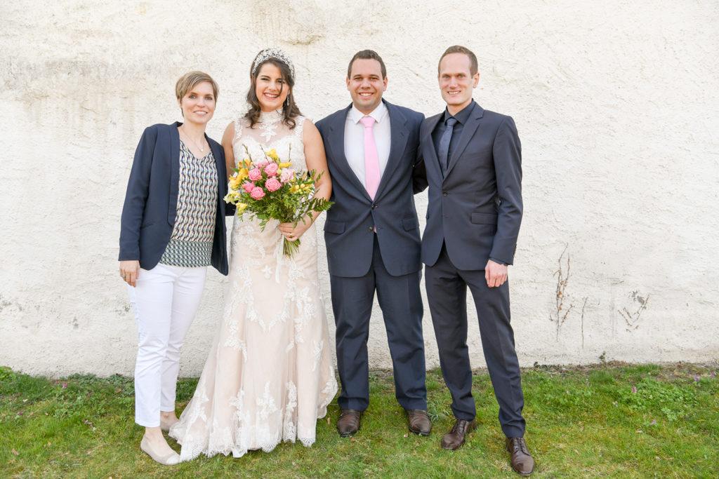 Hochzeit_vernoica-marcello-19