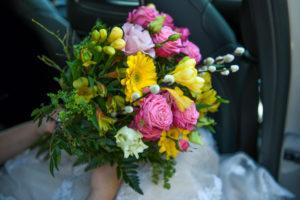 Hochzeit_vernoica-marcello-2