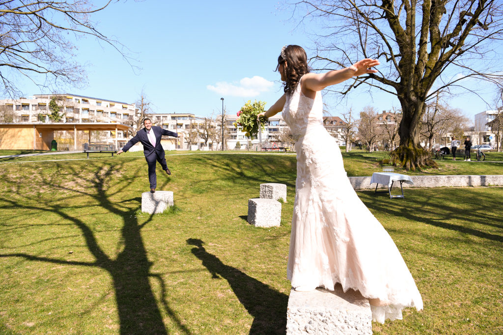 Hochzeit_vernoica-marcello-21