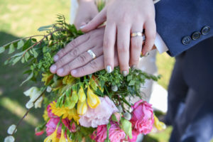 Hochzeit_vernoica-marcello-22