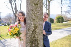 Hochzeit_vernoica-marcello-23