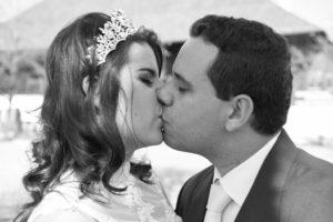 Hochzeit_vernoica-marcello-24