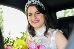 Hochzeit_vernoica-marcello-3