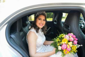 Hochzeit_vernoica-marcello