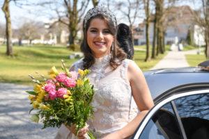 Hochzeit_vernoica-marcello-4