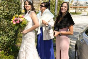 Hochzeit_vernoica-marcello-5