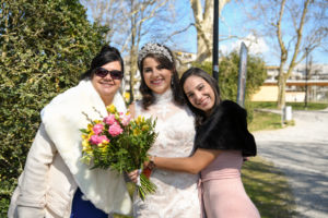 Hochzeit_vernoica-marcello-6