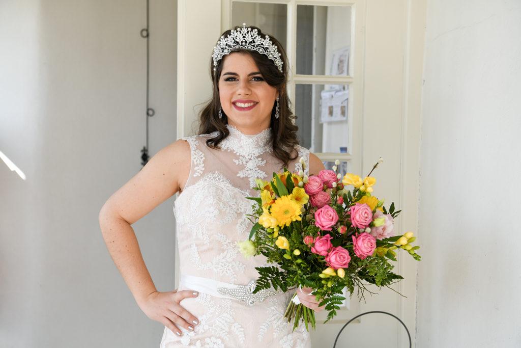 Hochzeit_vernoica-marcello-7