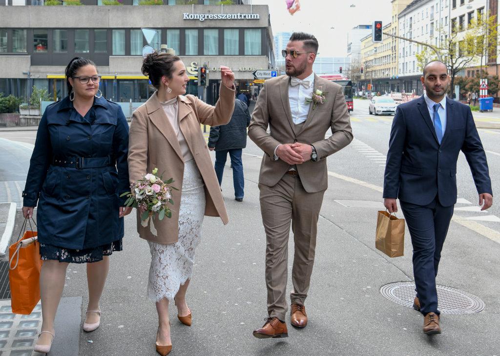 Hochzeit_victoria-ardian-11