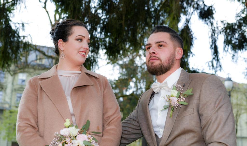 Hochzeit_victoria-ardian-17