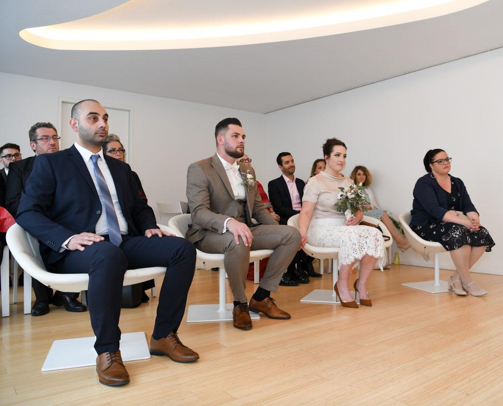 Hochzeit_victoria-ardian-2