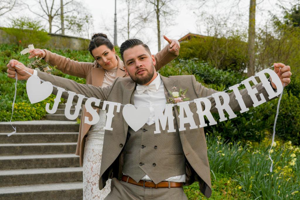 Hochzeit_victoria-ardian-21